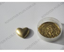 кандурин золото, 5 грамм