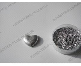 кандурин серебро, 5 грамм