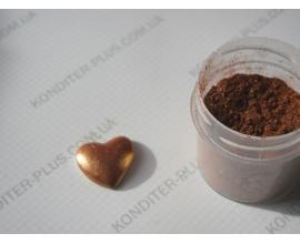 кандурин бронза, 5 грамм