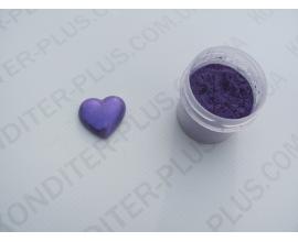 кандурин фиолетовый, 5 грамм