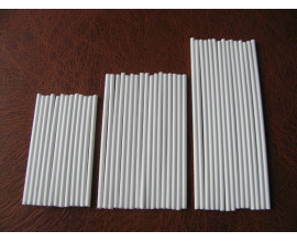 палочки для кейкпопсов, 95 мм - 50 шт
