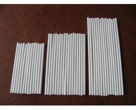 палочки для кейкпопсов, 115 мм