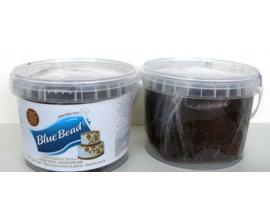 мастика коричневая б.б, 100 грамм