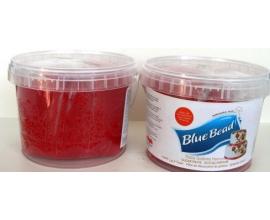 мастика красная б.б, 100 грамм