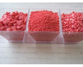набор розовый 50+50+50