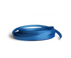 темно-голубая, 0,6 см, 33 метра