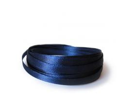 синяя, 0,6 см, 33 метра