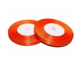 оранжевая, 0,6 см, 33 метра