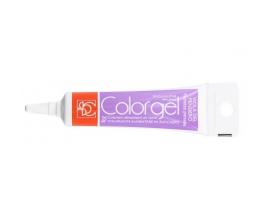 Modecor, Светло-фиолетовый 20г