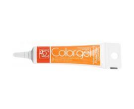 Modecor, Оранжевый 20г