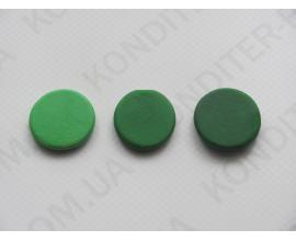 зеленая листва, 10 грамм