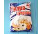 Пудра сахарная, Бонзай, 1 кг