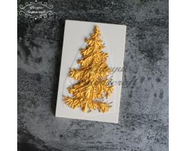 молд елка