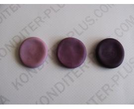 индия фиолетовый