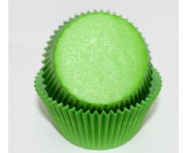 зеленая. 50/30, 50 шт