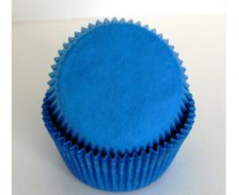 синяя 50/30, 50 шт