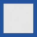 Подложка квадратная белая, 30*30