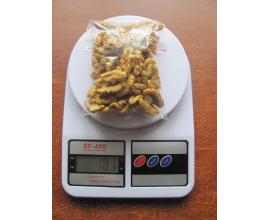 грецкие орехи, 100 грамм