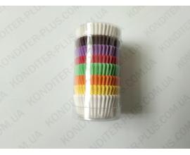 набор ассорти капсулы для кейкпопсов, конфет 4*2 см
