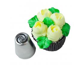 насадка №4 тюльпан