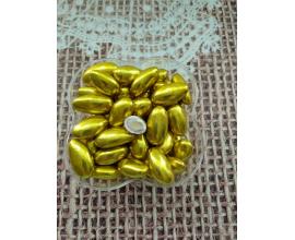 миндаль в золоте (италия), 50 грамм
