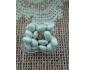 миндаль в шоколаде Жемчуг (Турция), 50 грамм