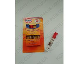 ароматизатор Миндаль, Dr. Oetker, 1 шт-2мл