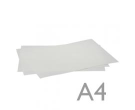 сахарная бумага, Модекор, 25 шт