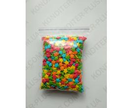 звездочки №2, 100 грамм