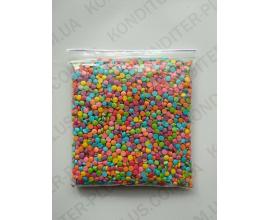 конфети №2, 100 грамм