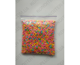 конфети, №4