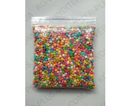 конфети № 5