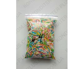палочки ассорти №4, 100 грамм