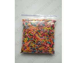 палочки ассорти №7, 100 грамм