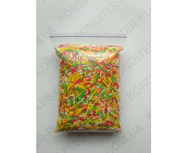 палочки ассорти №3, 100 грамм