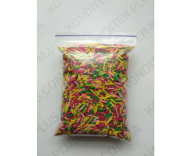 палочки ассорти №16, 100 грамм