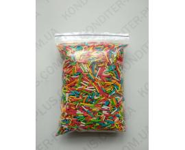 палочки ассорти №1, 100 грамм