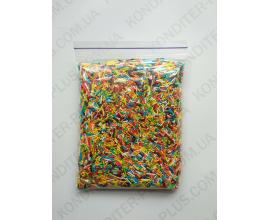 палочки ассорти №2, 100 грамм