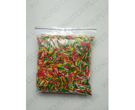 палочки ассорти №5, 100 грамм