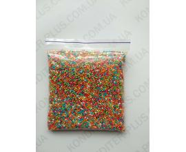 нонпарель №7, 100 грамм