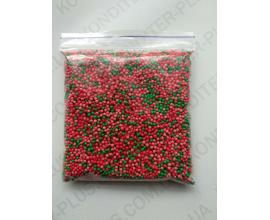 нонпарель №10, 100 грамм