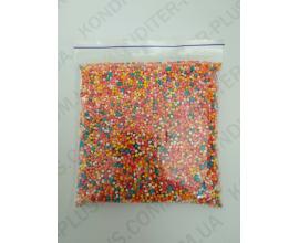 нонпарель №3, 100 грамм