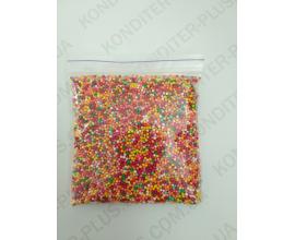 нонпарель №15, 100 грамм