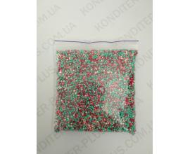 нонпарель №17, 100 грамм
