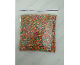 нонпарель перламутровая, 100 грамм