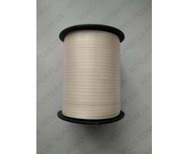 лента айвори в бабине, 0,5 см