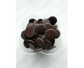 шоколад черный 72%, 100 грамм