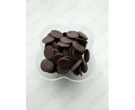 шоколад черный 62%, 100 грамм