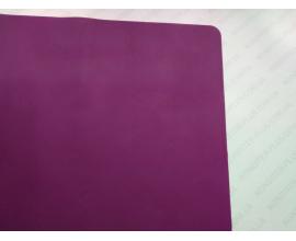 силиконовый коврик, 70*70 см