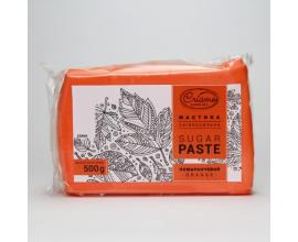 Мастика оранжевая CRIAMO универсальная 0.5 кг